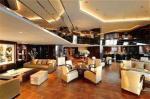 Fairmont Nile City Hotel Picture 0