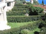 Nostimon Emar Villas Picture 5
