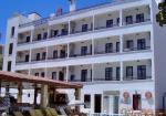 Budak Hotel Picture 0
