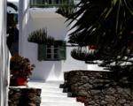 Olia Hotel Picture 5