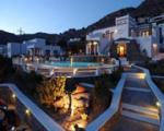 Olia Hotel Picture 6