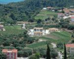 Trapezaki Village Apartments Picture 5