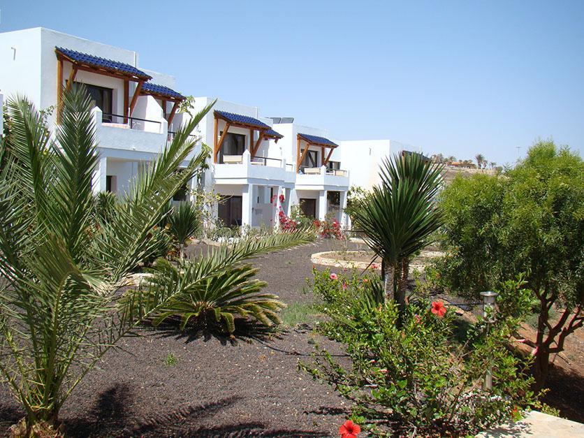 Holidays at Marina Playa Hotel in Playa de Esquinzo, Fuerteventura