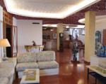 Vello D'Oro Hotel Picture 3