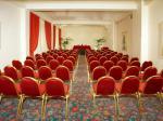 Caparena Hotel & Wellness Club Picture 2