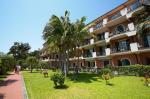 Caparena Hotel & Wellness Club Picture 0