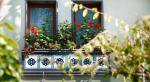 Holidays at Gardenia Hotel in Sorrento, Neapolitan Riviera