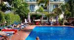 Gardenia Hotel Picture 2