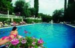 Ville Montefiori Hotel Picture 2