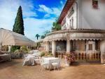 Ville Montefiori Hotel Picture 5
