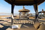 Sofitel Agadir Thalassa Sea & Spa Hotel Picture 2