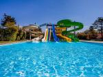 Bianca Beach Resort Picture 3