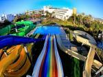 Bianca Beach Resort Picture 5