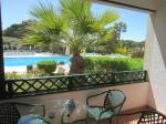 Holidays at Formosa Park Hotel and Apartments in Vale Do Lobo, Algarve
