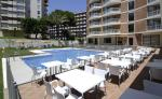 Mainare Playa Hotel Picture 20