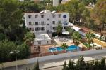 Holidays at La Concha Soul Hotel in Paguera, Majorca