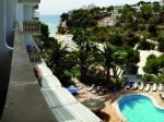 Cala Santanyi Apartments Picture 0