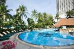 Royal Orchid Sheraton Hotel & Towers Picture 4