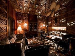 Holidays at Muse Bangkok Langsuan Hotel in Bangkok, Thailand