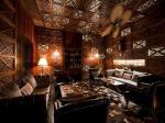 Muse Bangkok Langsuan Hotel Picture 0