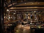 Muse Bangkok Langsuan Hotel Picture 2