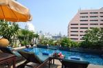 Siam Heritage Hotel Picture 0