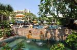 Siam Heritage Hotel Picture 7