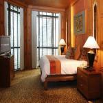 Plaza Athenee Bangkok, A Royal Meridien Hotel Picture 11