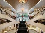 Plaza Athenee Bangkok, A Royal Meridien Hotel Picture 8