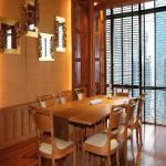 Plaza Athenee Bangkok, A Royal Meridien Hotel Picture 10
