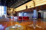 Plaza Athenee Bangkok, A Royal Meridien Hotel Picture 5