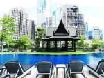 Plaza Athenee Bangkok, A Royal Meridien Hotel Picture 9