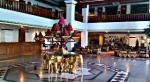Empress Hotel Chiang Mai Picture 2