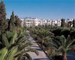 Les Colombes Hotel Picture 6