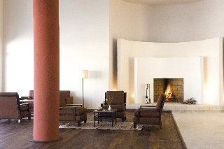 Residence Villa Noria Hotel