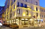 Holidays at Best Western Empire Palace Hotel in Istanbul, Turkey