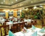 Grand Anka Hotel Picture 4