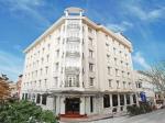 Ipek Palas Hotel Picture 6