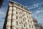 Marmaray Hotel Picture 0