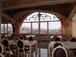 Marmaray Hotel Picture 3