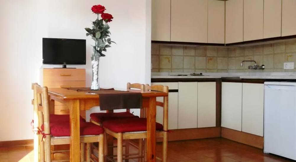 Holidays at Costa Brava Apartments in Lloret de Mar, Costa Brava