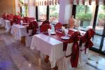 Cidihan Hotel Picture 3
