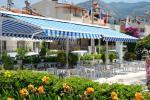 Cidihan Hotel Picture 2