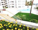 Club Bella Mare Hotel Picture 0