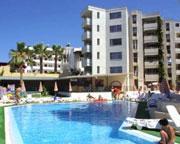 Club Bella Mare Hotel
