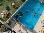 Sunstar Beach Hotel Picture 0