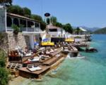 Kas Marin Hotel Picture 0