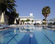 Kas Marin Hotel