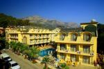 Grand Lukullus Hotel Picture 3
