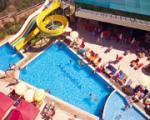 Holidays at Magnolia Hotel in Avsallar, Antalya Region